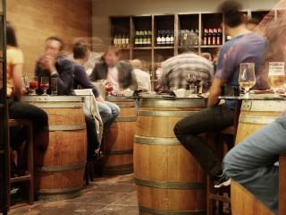 alcohol-alcoholic-bar-3540