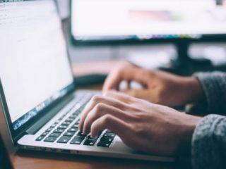 Regelgeving over website teksten voor op je website